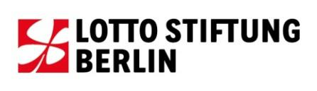 Funded by Stiftung Deutsche Klassenlotterie Berlin