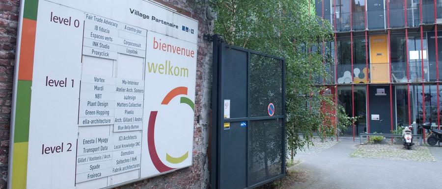 stiftung deutsche klassenlotterie