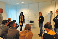 Brussels Circular Economy Programme