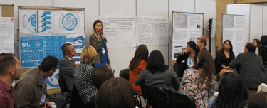 Using SafetiPin to build safer cities for women
