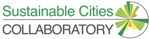 Sustainable Cities Collaboratory