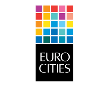 EUROCITIES Awards