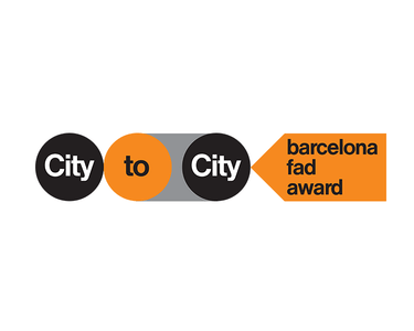 City-to-City Barcelona FAD Award