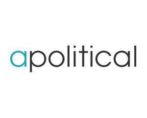apolitical_header_use