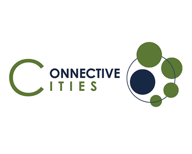 Connective Cities