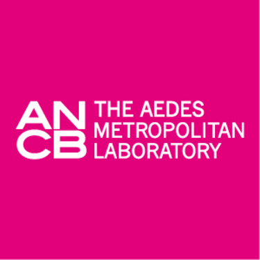 ANCB The Aedes Metropolitan Laboratory