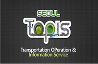 Seoul Transport Operation and Information Service (TOPIS)